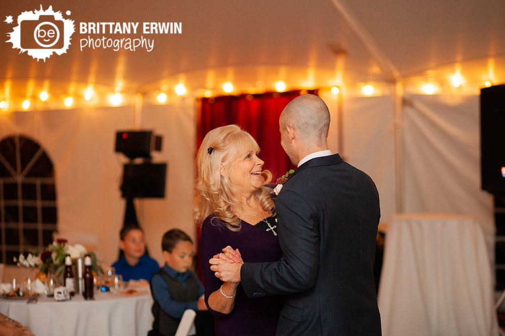 Mother-son-dance-wedding-reception-historic-ambassador-house-tent-venue.jpg