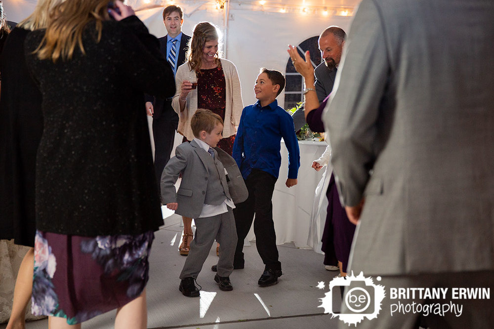 Historic-Ambassador-House-ring-bearer-dance-floor-tent.jpg