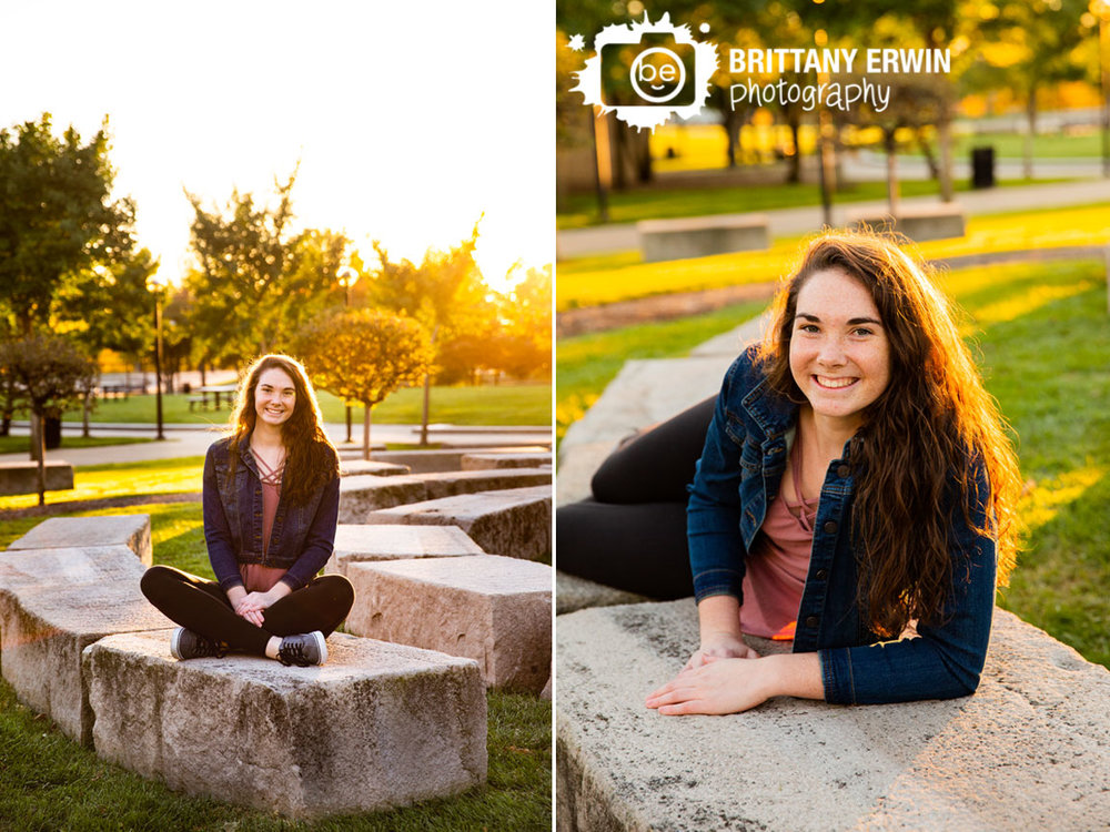 Downtown-high-school-senior-portrait-photographer-canal-park.jpg