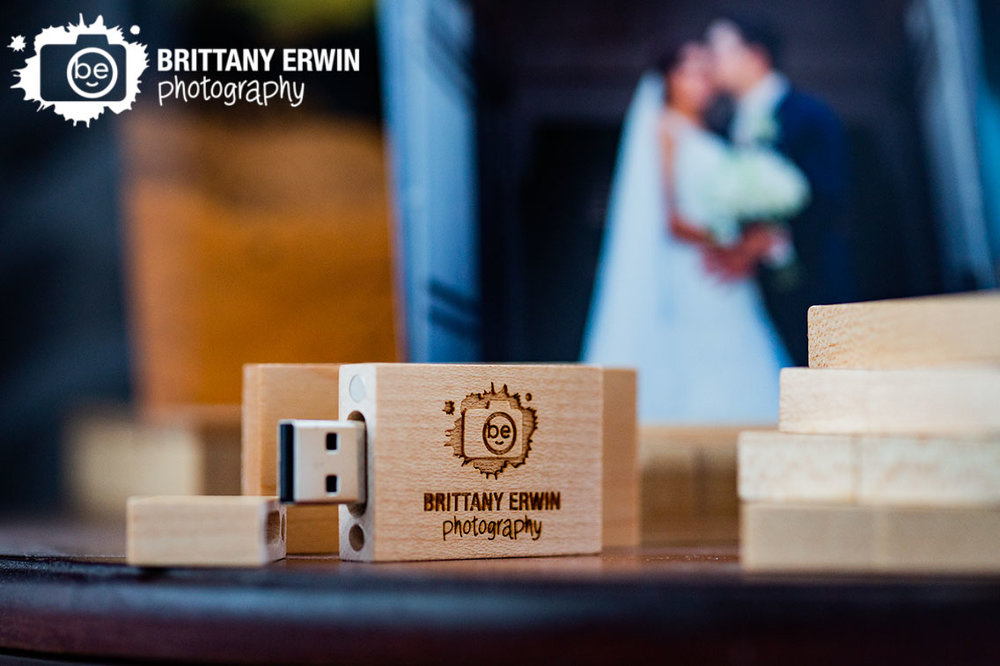 Indianapolis-wedding-photographer-brittany-erwin-photography-logo-drive-usb-memory-direct.jpg