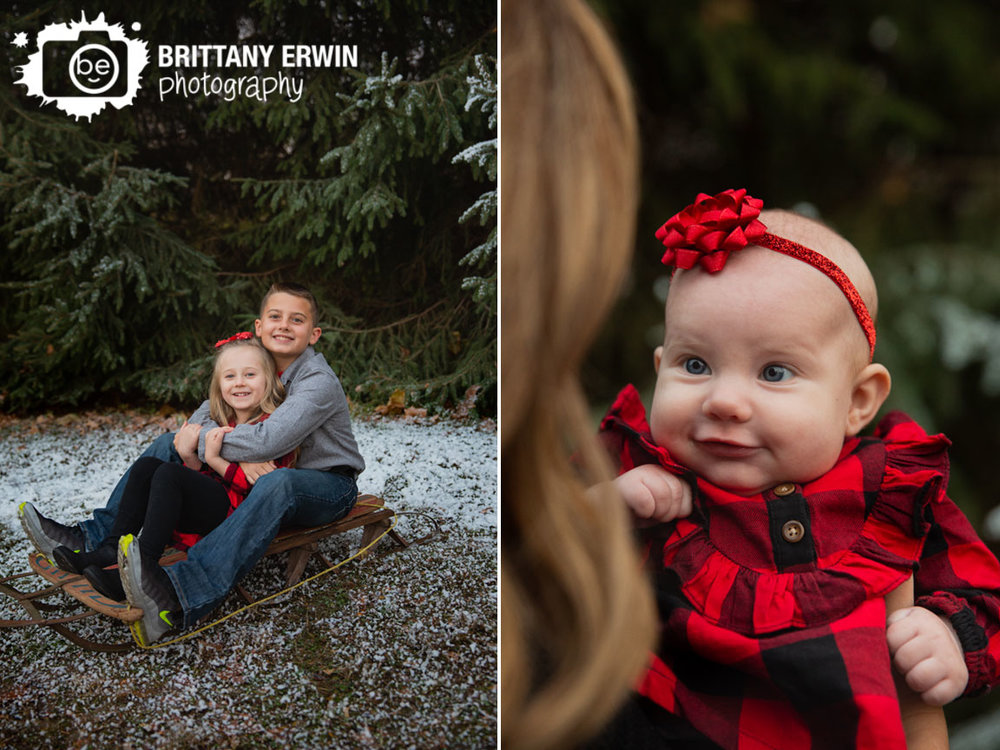 Indianapolis-winter-mini-session-photographer-snow-portrait-brother-sister-baby.jpg