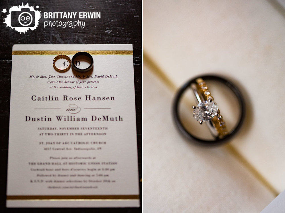 mr-mrs-invitation-with-bride-groom-wedding-bands-detail-photo-on-invitation.jpg