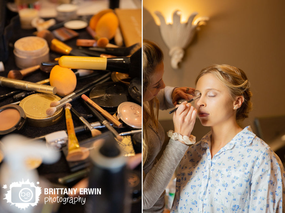 Indianapolis-wedding-makeup-details-getting-ready.jpg