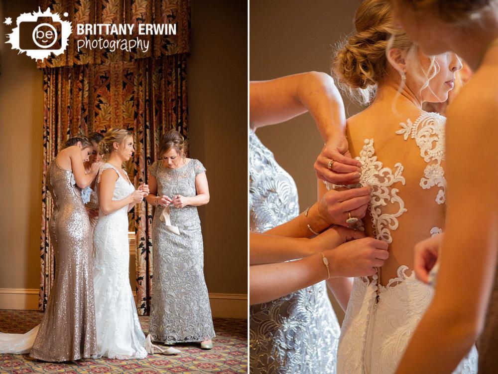 Union-STation-Indianapolis-wedding-photographer-bride-button-back-dress.jpg
