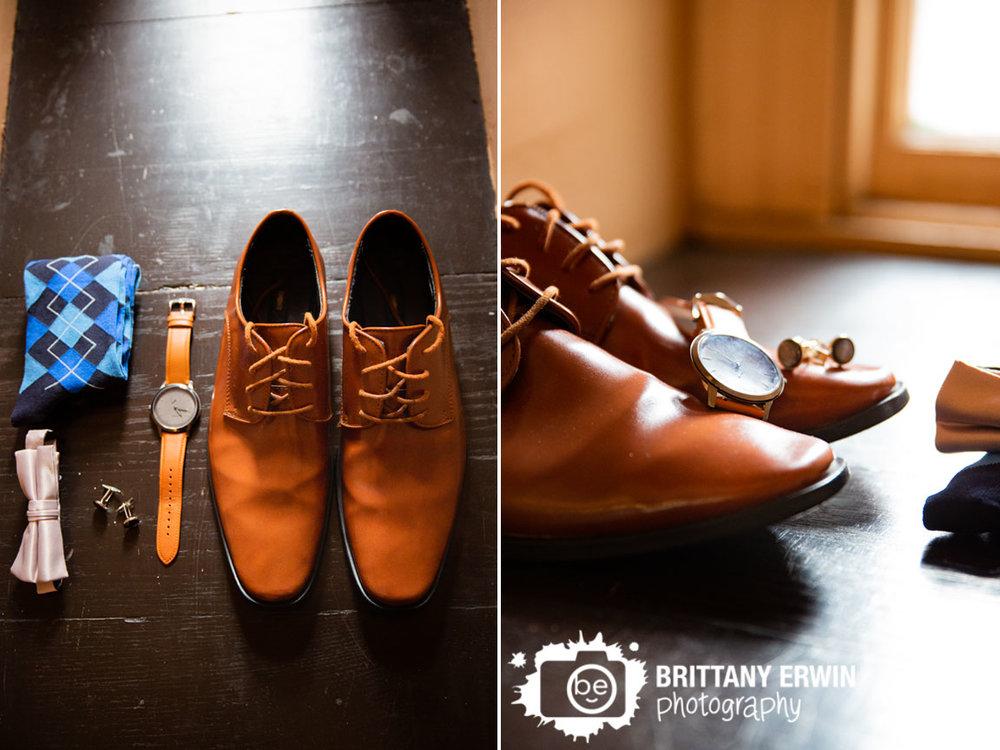 detail-photos-argyle-socks-bowtie-watch-shoes.jpg