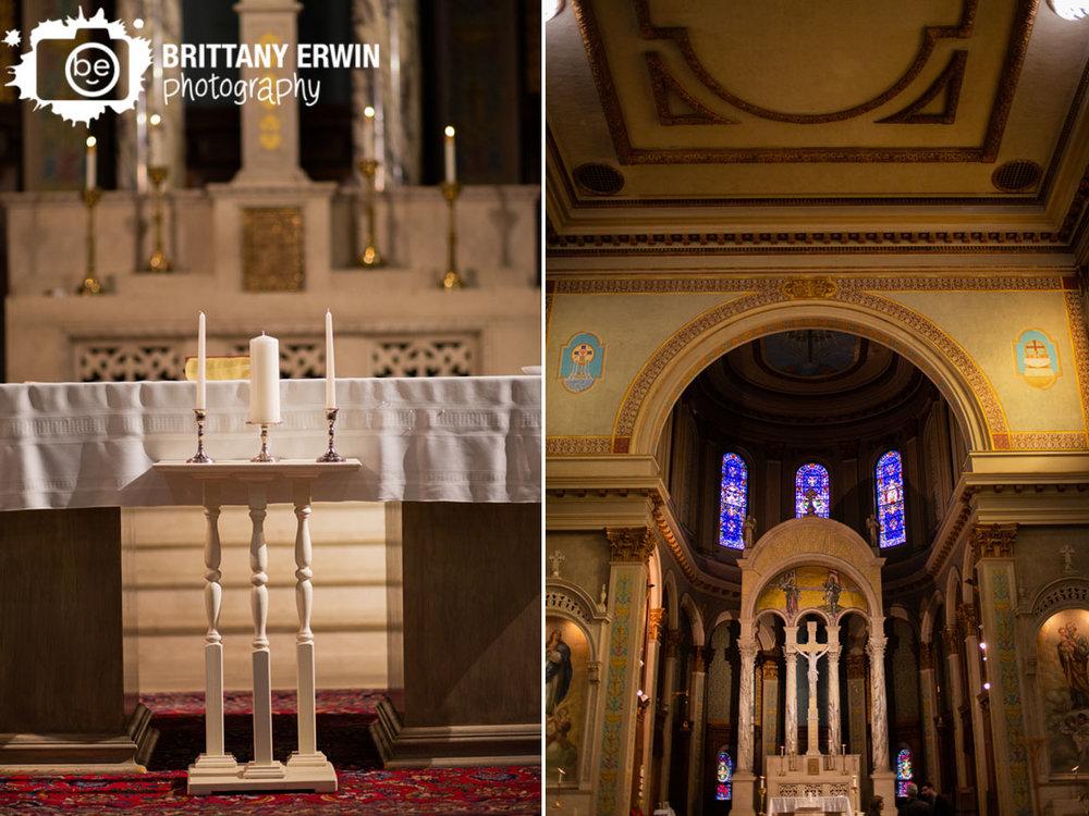 Indianapolis-wedding-ceremony-photographer-unity-candle-altar-details.jpg