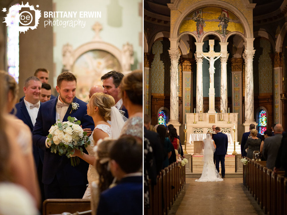 Groom-meets-the-bride-at-the-altar-reaction-couple-wedding-ceremony.jpg