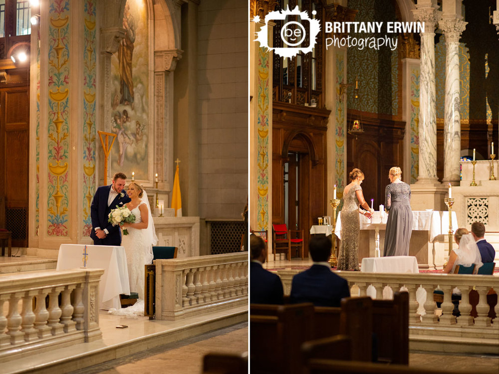 Catholic-church-mothers-lighting-unity-candle-couple-at-altar.jpg