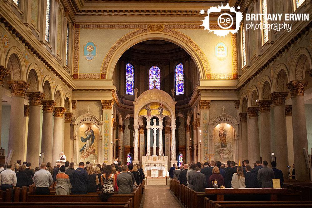 Indianapolis-catholic-church-wedding-photographer-Saint-Joan-of-Arc.jpg