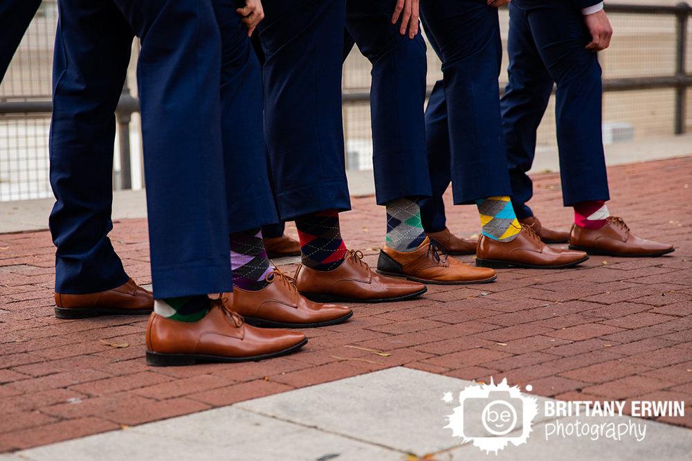 Indianapolis-wedding-photographer-groomsmen-socks-argyle-matching.jpg