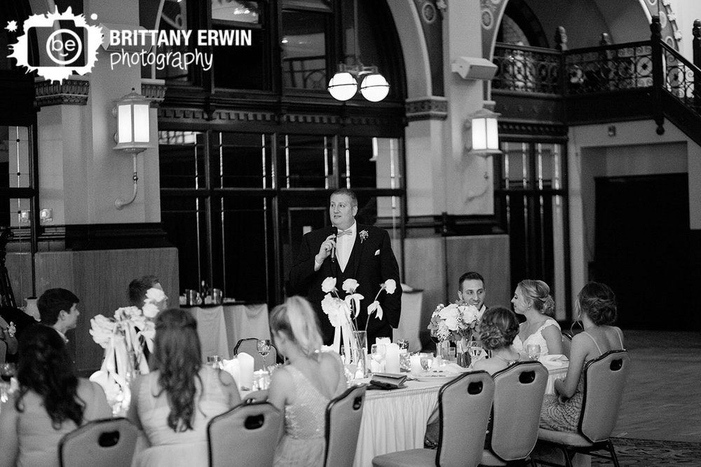 Indianapolis-wedding-reception-photographer-toast-best-man.jpg