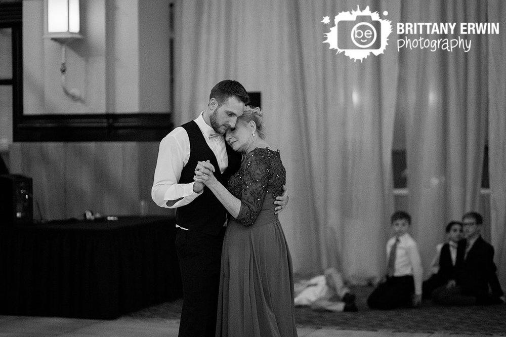 mother-son-dance-union-station-Indianapolis-wedding-photographer.jpg