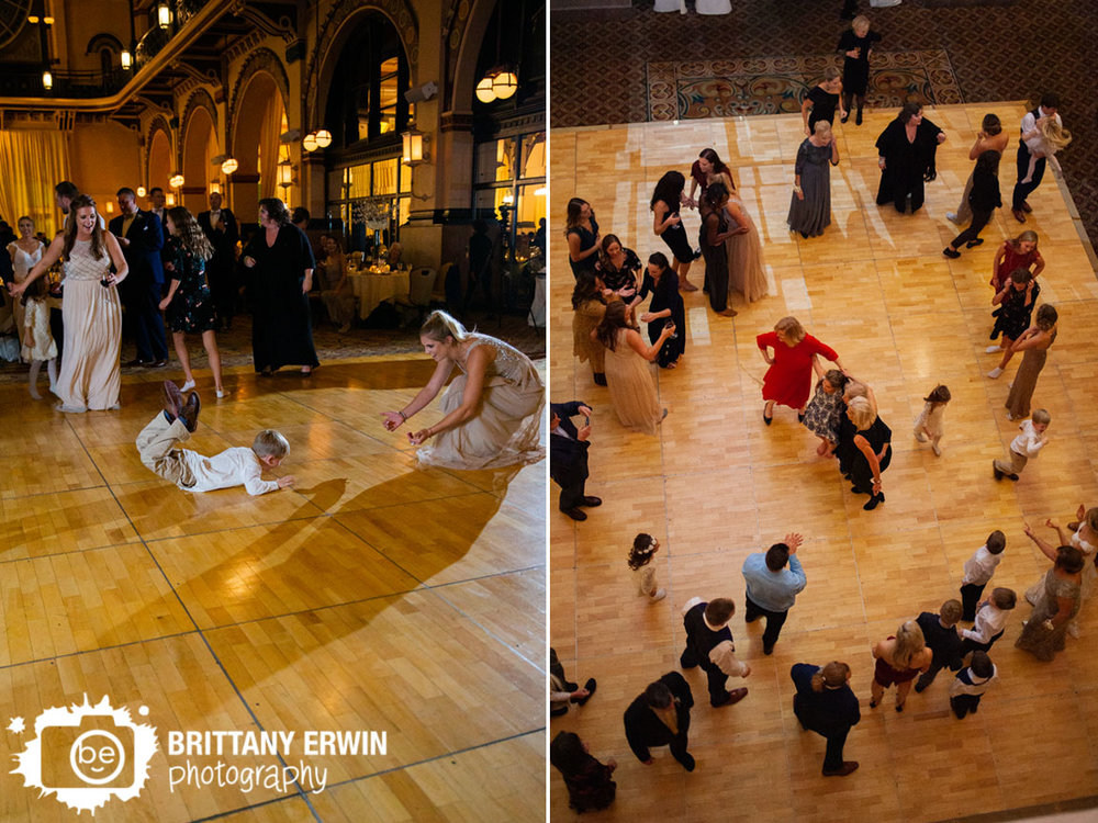 Indianapolis-wedding-photographer-dance-floor-the-caterpillar.jpg