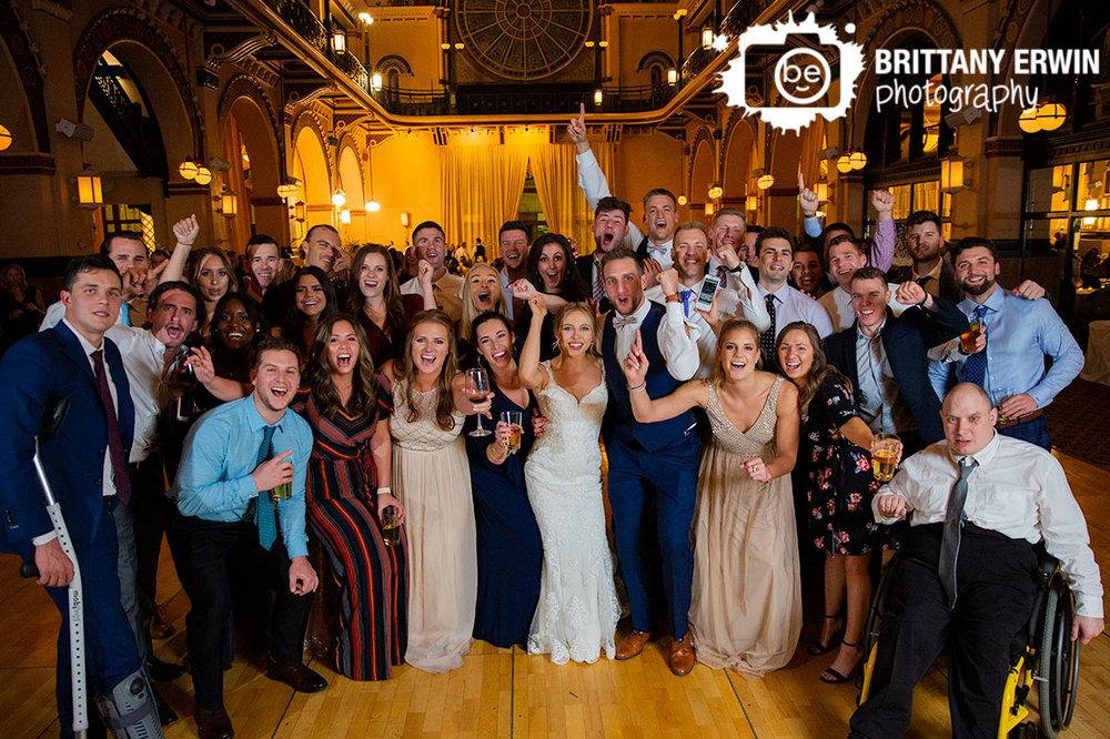 Grand-Union-Station-wedding-reception-group-portrait-photographer.jpg