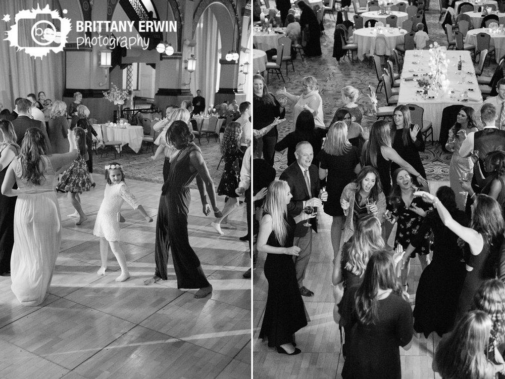 Indianapolis-wedding-reception-dance-floor-union-station.jpg