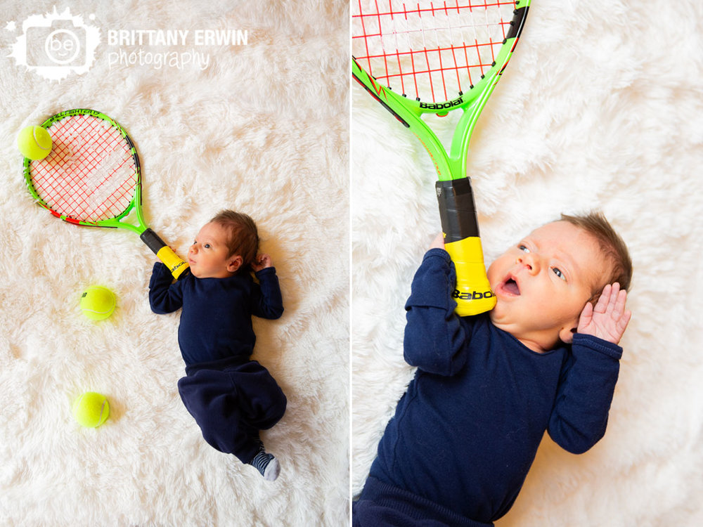 Indianapolis-lifestyle-in-home-newborn-photographer-tennis-racket-ball.jpg