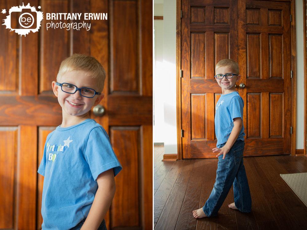 Lifestyle-christmas-portrait-photographer-birthday-boy.jpg