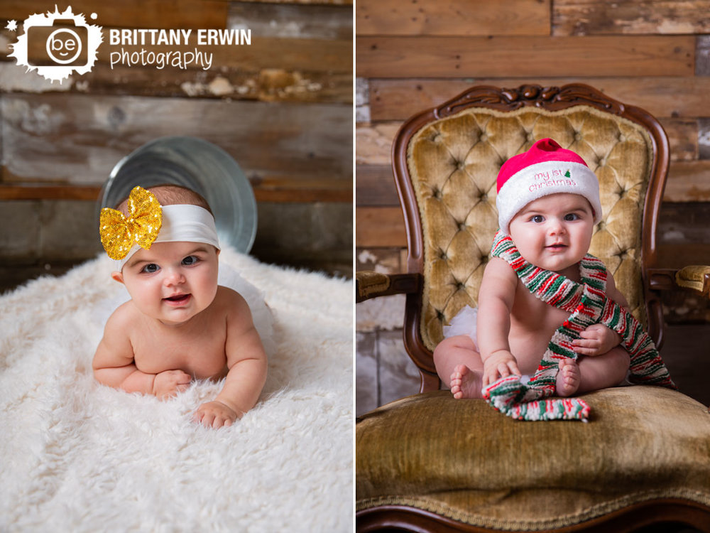 first-christmas-hat-scarf-baby-girl-in-antique-chair.jpg