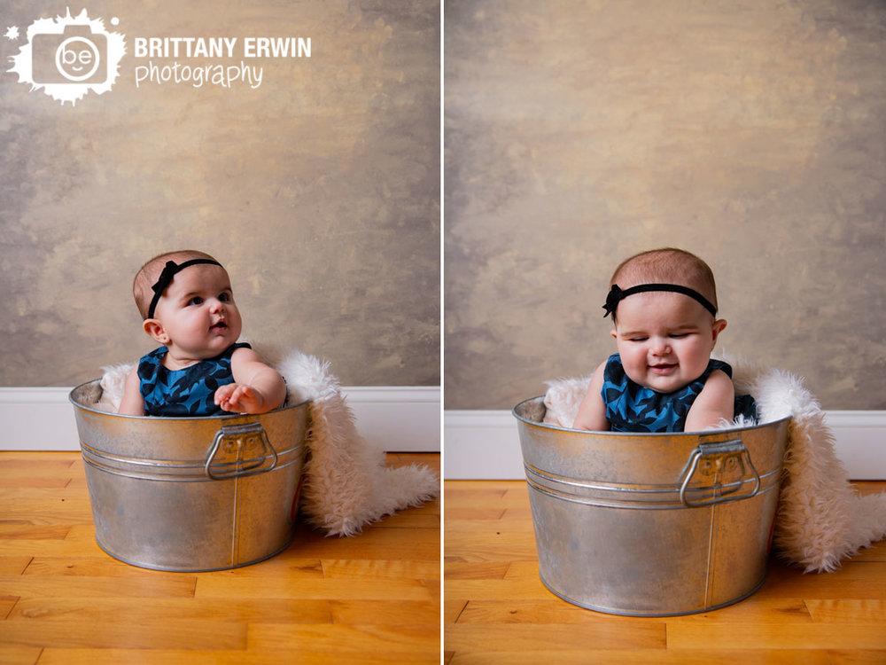 Indianapolis-studio-portrait-photographer-baby-girl-milestone-portrait.jpg
