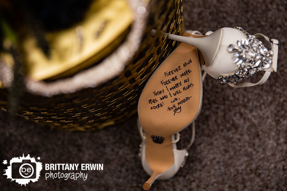 Wedding-details-note-from-groom-on-bride-shoes.jpg
