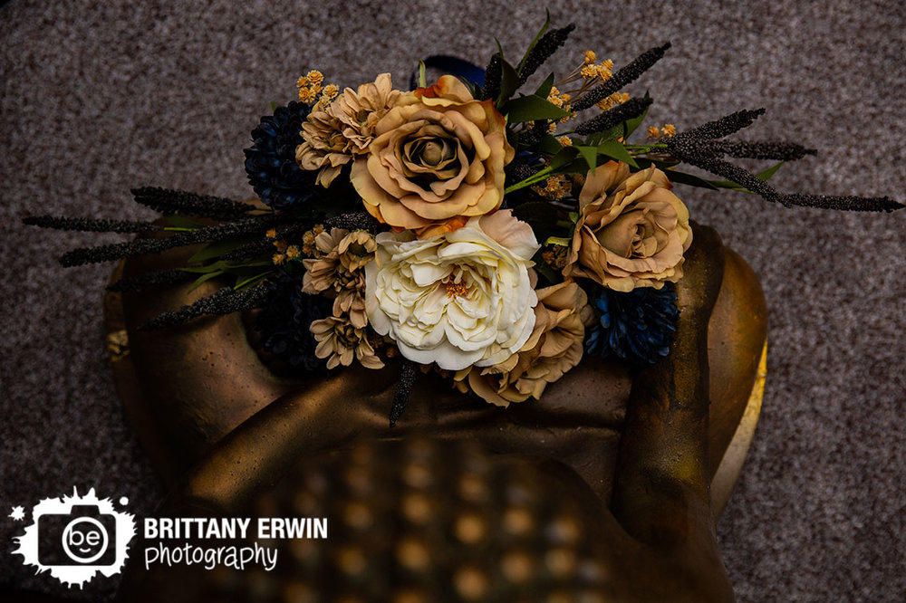 Indianapolis-bouquet-hand-made-details.jpg