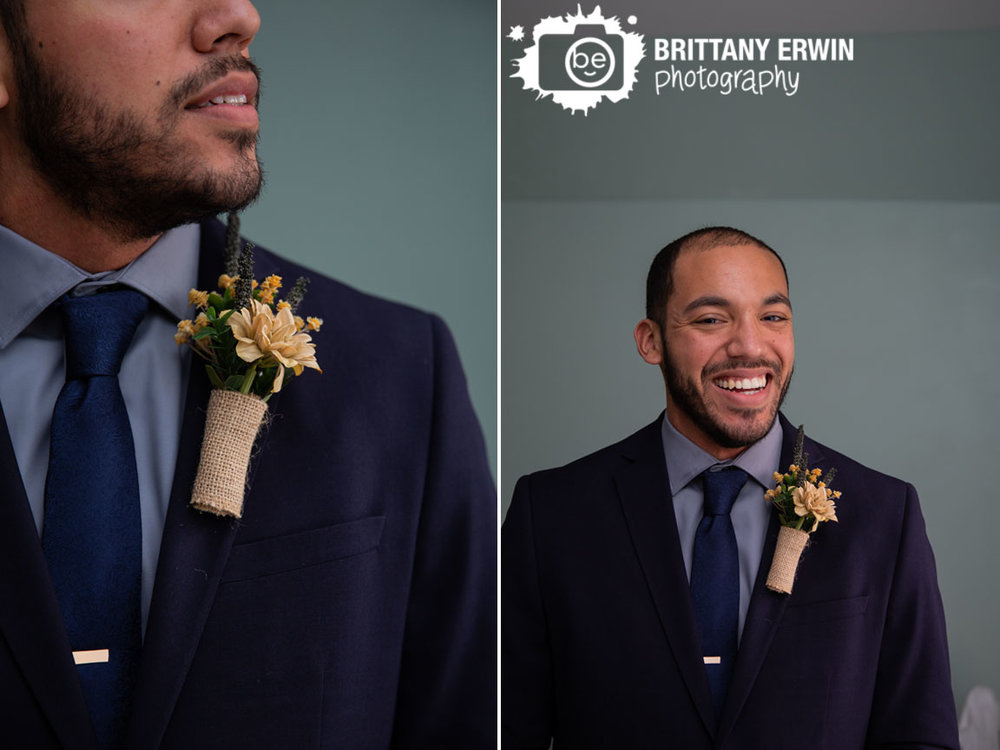 Indianapolis-elopement-groom-boutonniere-burlap-hand-made.jpg