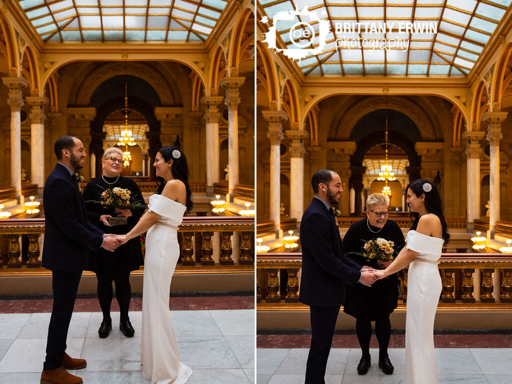 Indianapolis-elopement-photographer-couple-ceremony-Marry-Me-in-Indy-state-house.jpg