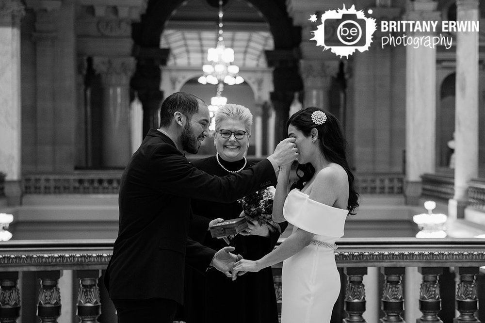 Indianapolis-Indiana-State-House-elopement-photographer-couple-dry-tears.jpg