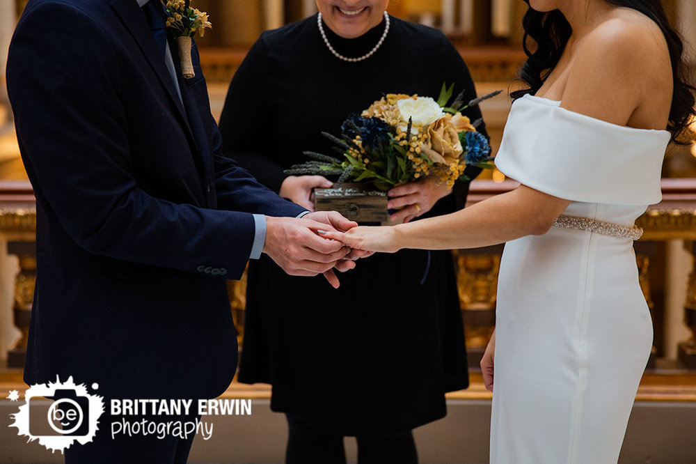 Indianapolis-Marry-Me-in-Indy-wedding-officiant-elopement-small-ceremony-ring.jpg
