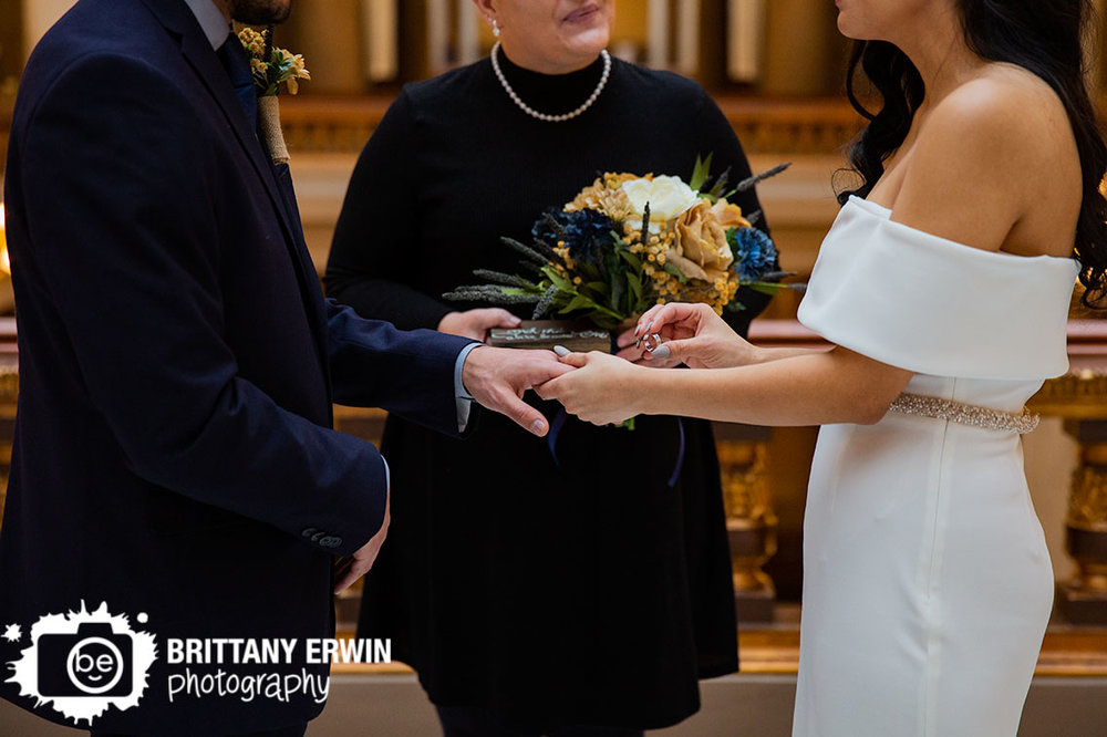 Indiana-State-House-elopement-photographer-couple-ceremony-Marry-Me-in-Indy.jpg