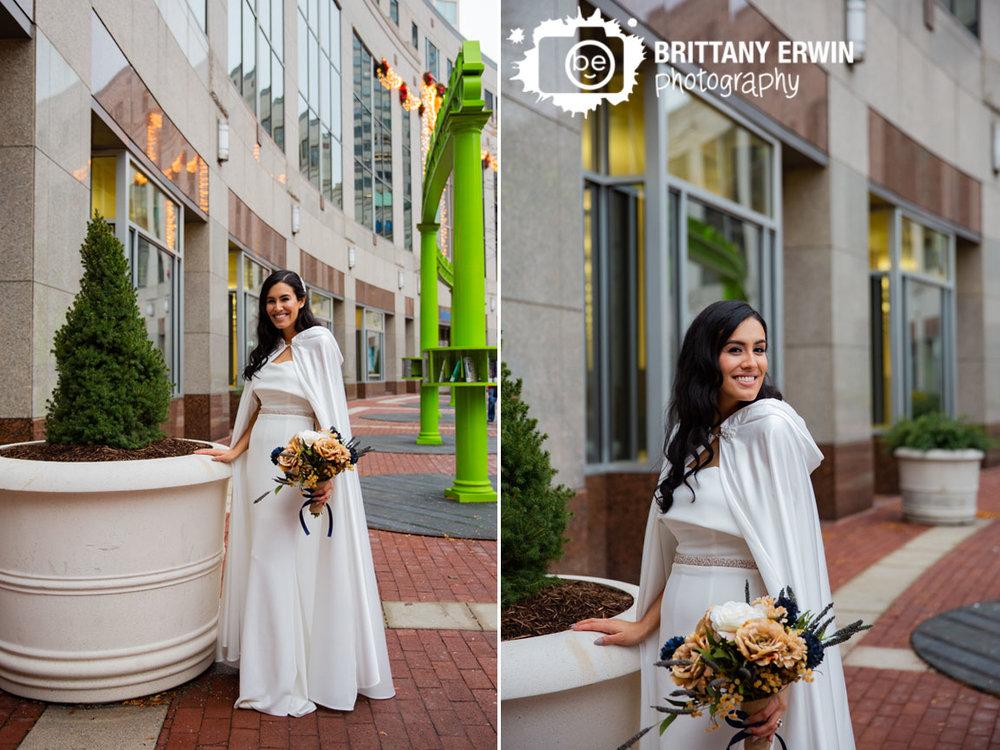 Downtown-Indianapolis-elopement-photographer-bride-winter-cape.jpg