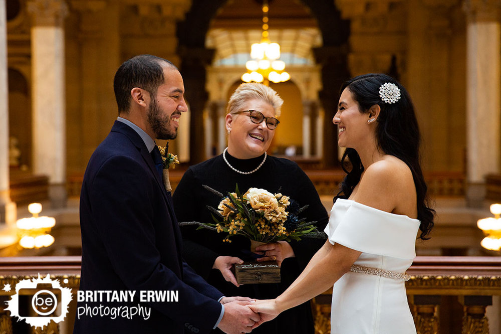 Indianapolis-Indiana-State-House-elopement-marriage-photographer-Marry-Me-in-Indy-couple-ceremony.jpg