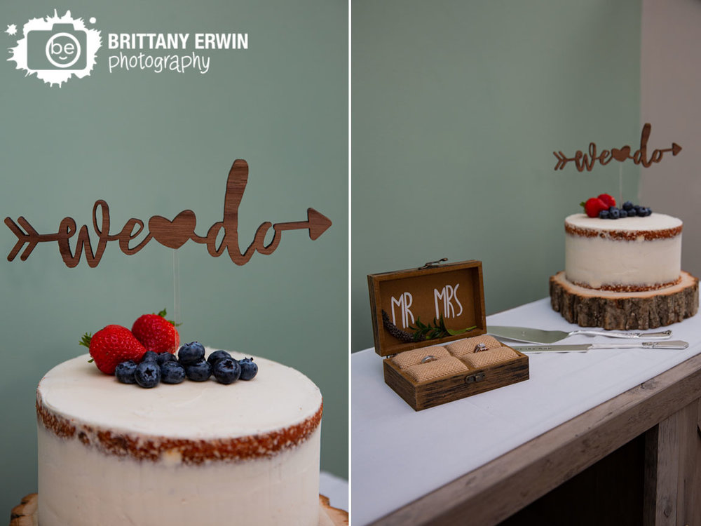 Indianapolis-elopement-photographer-we-do-cake-topper-the-cakehole.jpg