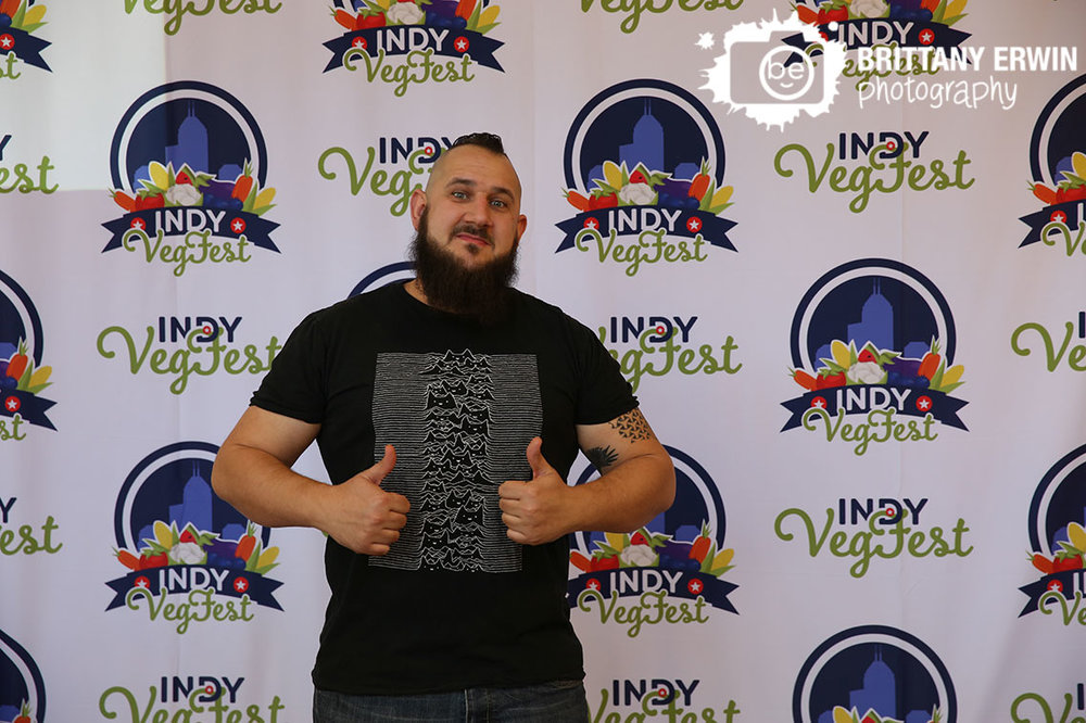Indy-VegFest-photo-booth-event-photographer.jpg