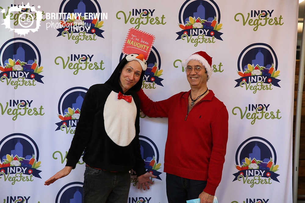Indianapolis-event-fun-photo-booth-vegfest-holiday-market.jpg