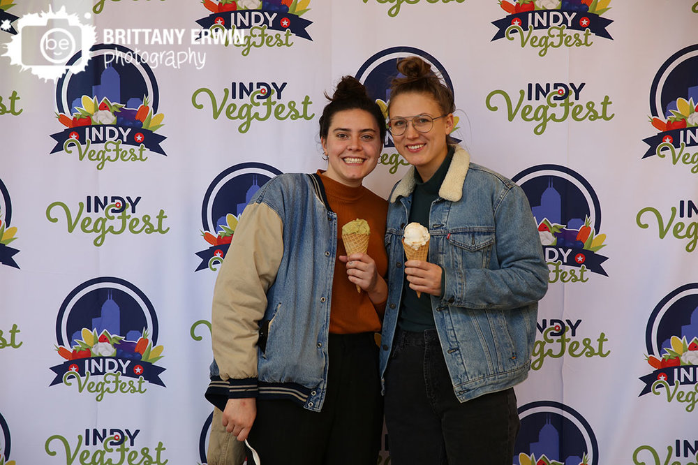 Indy-VegFest-ice-cream-vegan-festival-photo-booth.jpg