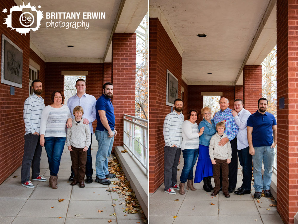 Indiana-family-portrait-photographer-cousins-group.jpg