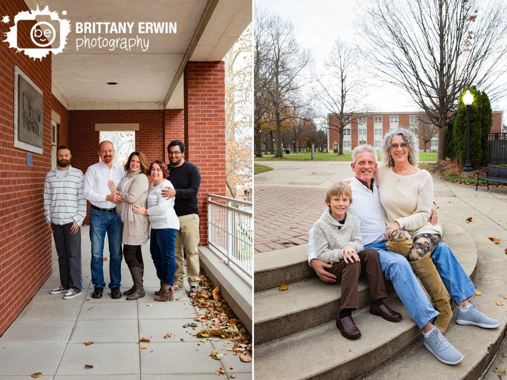 Family-portrait-photographer-Franklin-Indiana-balcony-group.jpg