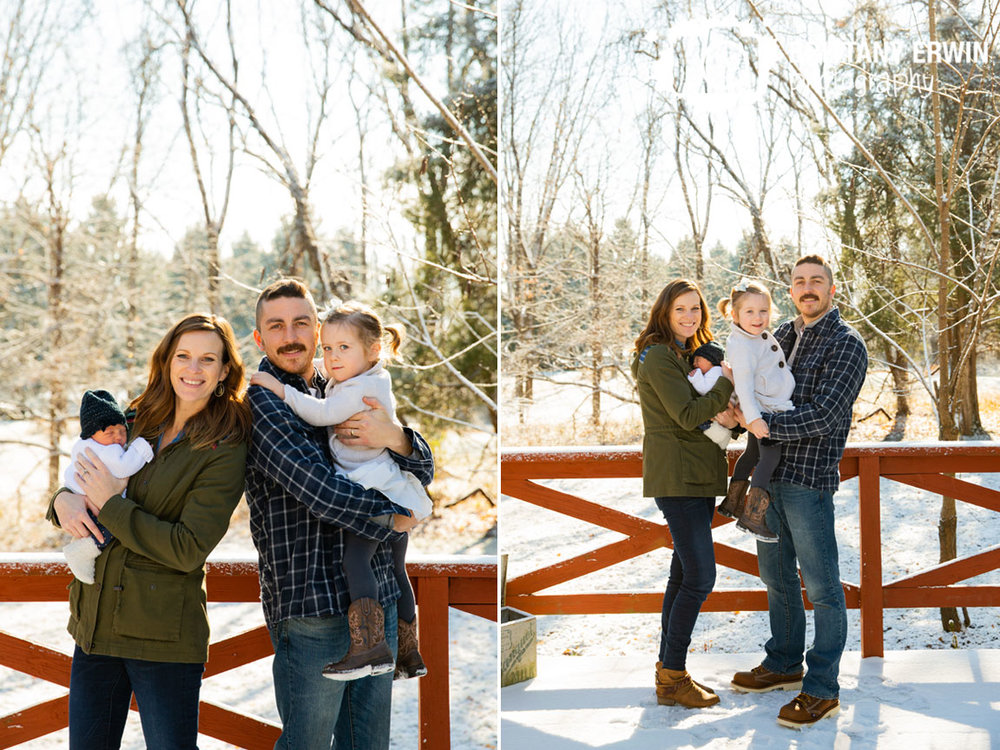 Lifestyle-newborn-family-portrait-outside-snow-winter.jpg