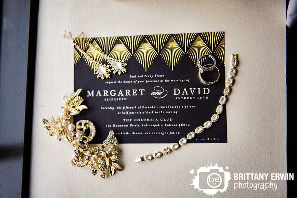 Indianapolis-wedding-photographer-minted-invitations-columbia-club-downtown-venue.jpg