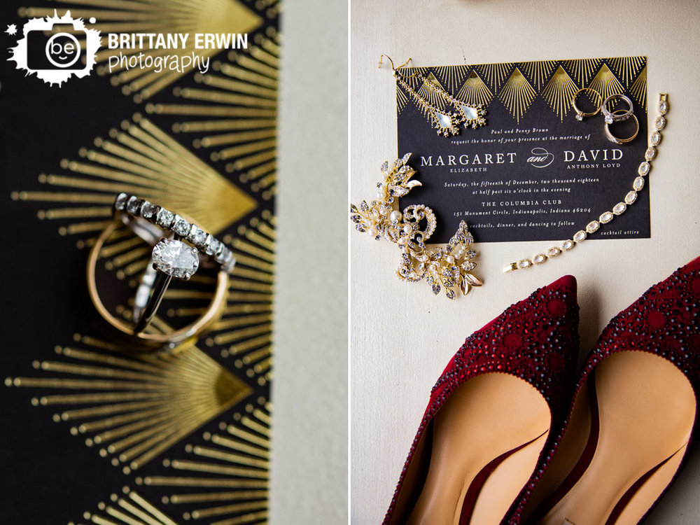 bridal-jewelry-rings-on-invitation-shoes-details-in-window.jpg