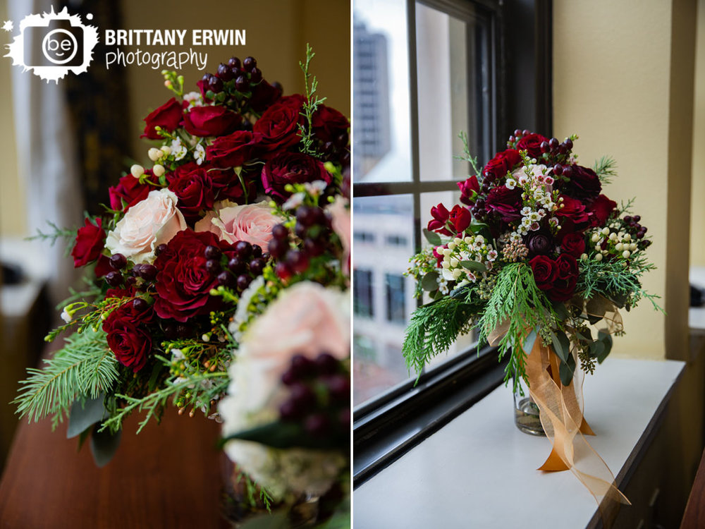 Indianapolis-wedding-photographer-all-in-the-details-bridal-bouquet-winter-greenery.jpg