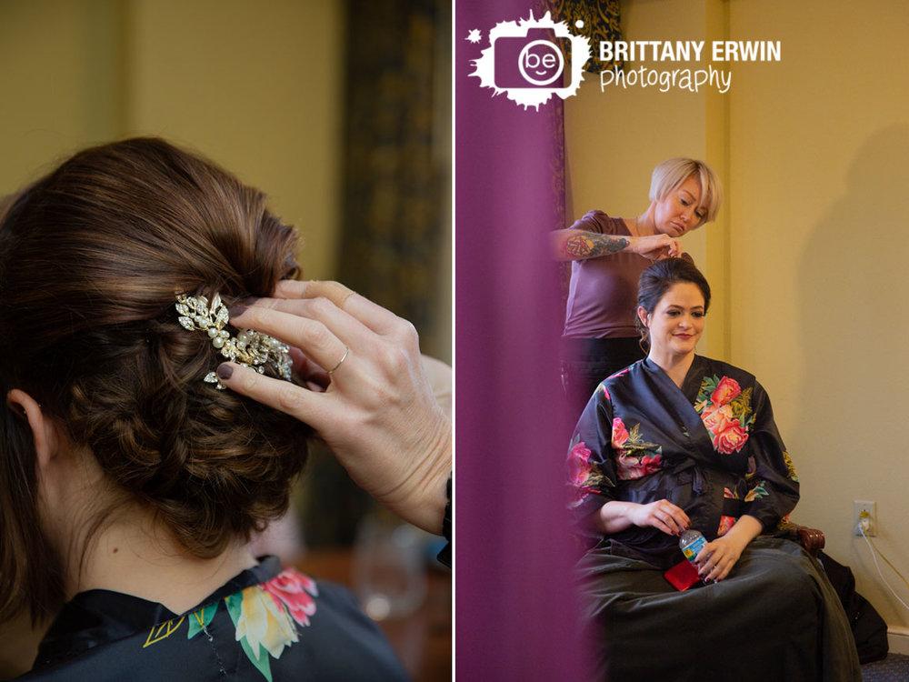 Bride-getting-ready-wedding-photographer-hair-piece.jpg