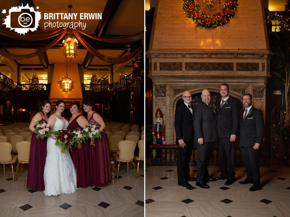 Indianapolis-wedding-bridal-party-bridesmaid-group-groomsmen-at-the-columbia-club.jpg