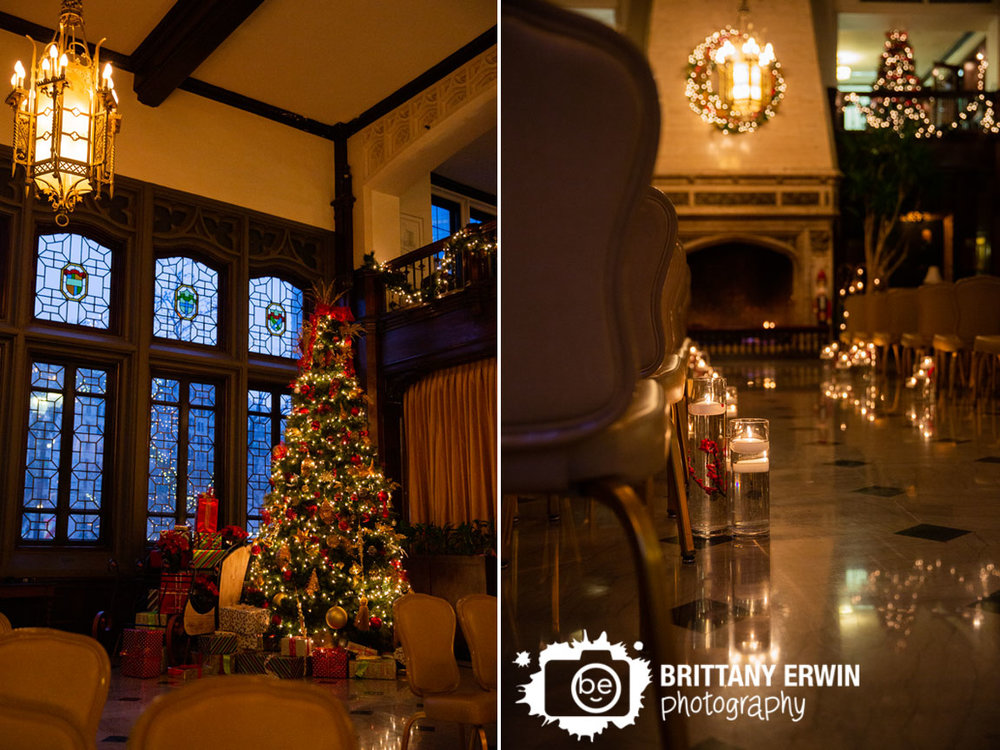 Christmas-decor-tree-in-ceremony-space-at-Columbia-Club.jpg