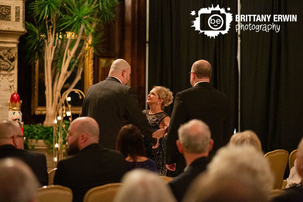 Columbia-Club-downtown-Indianapolis-wedding-venue-mother-of-groom-hug-at-ceremony.jpg
