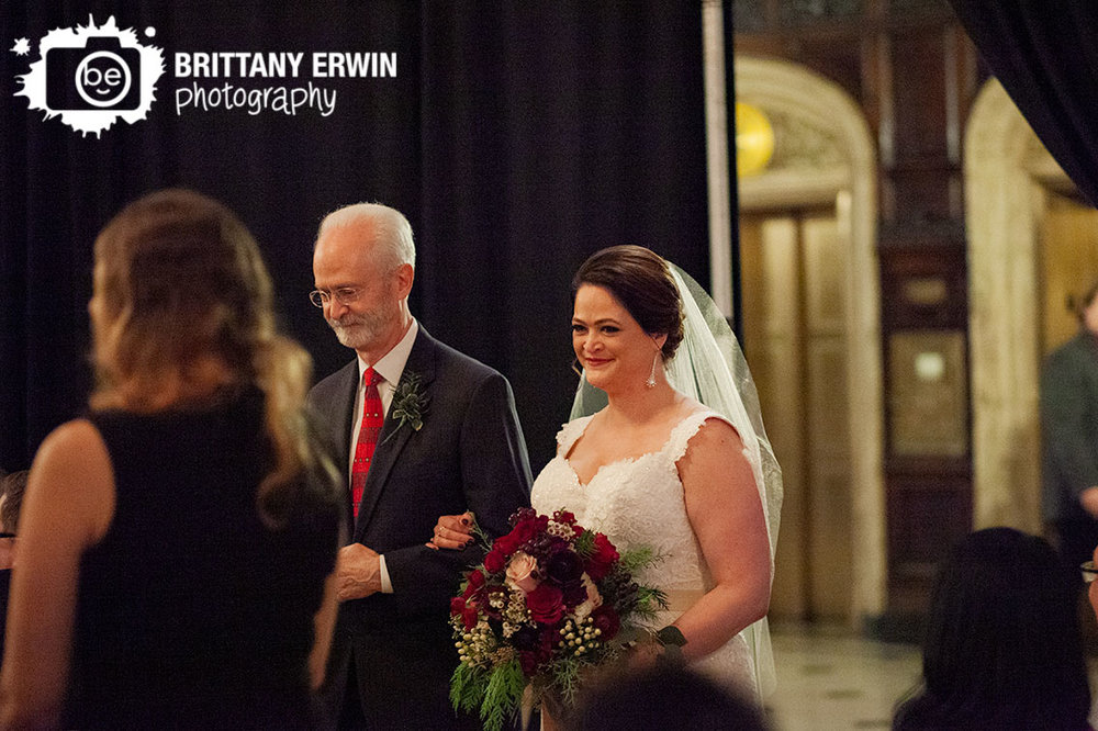 wedding-photographer-bride-walking-down-the-aisle-with-father-all-in-the-details.jpg