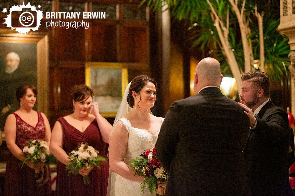 wedding-photographer-bride-reaction-maid-of-honor-tissue.jpg