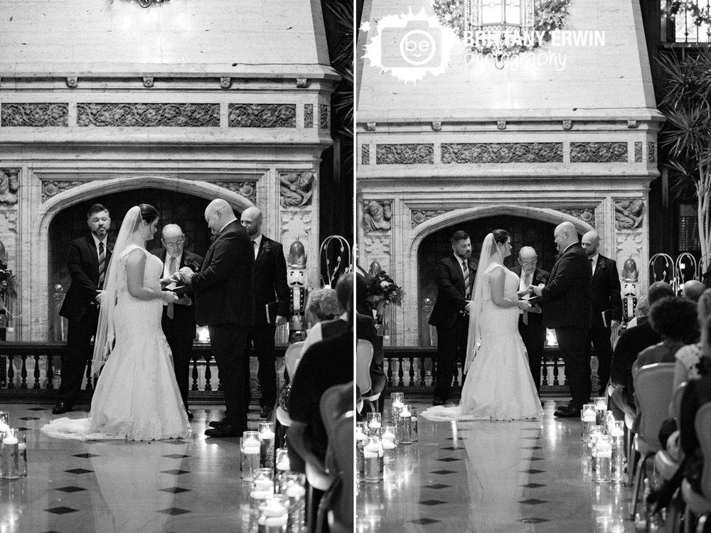 ring-exchange-wedding-ceremony-bride-groom-at-altar.jpg