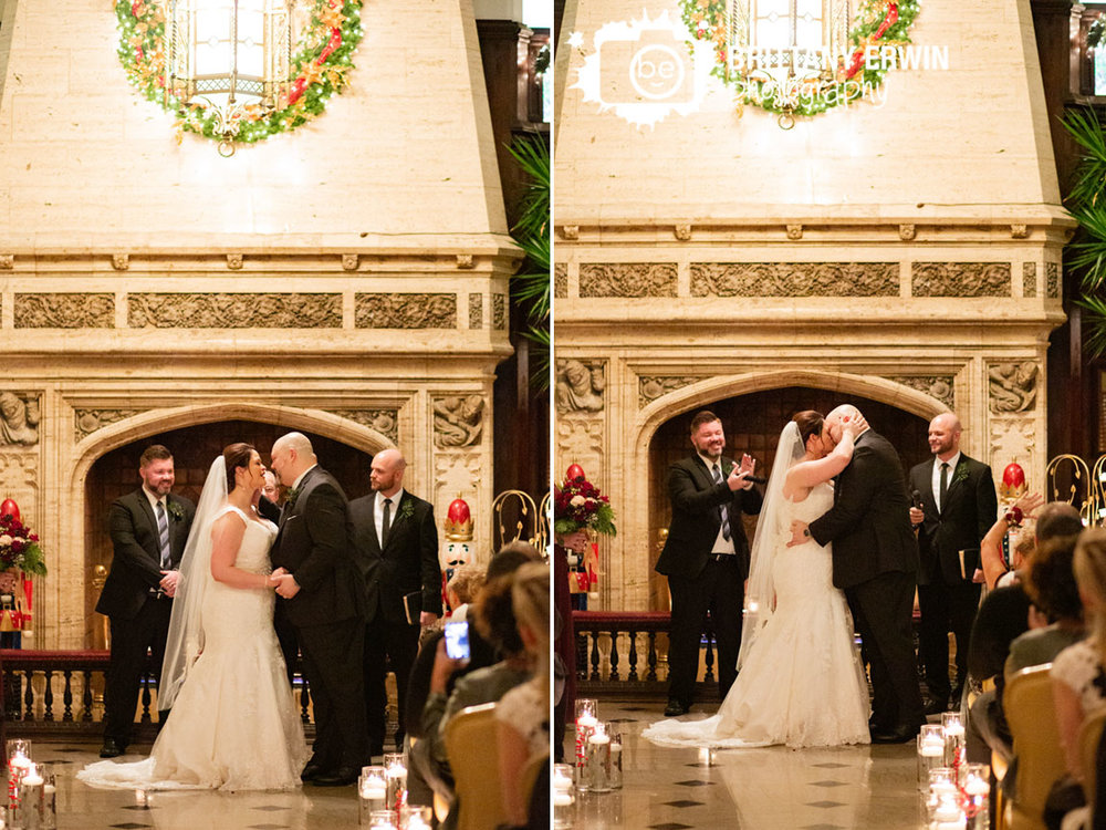 Indianapolis-wedding-ceremony-photographer-first-kiss-husband-and-wife.jpg